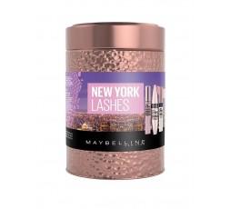 Maybelline New York NYC Lashes Gift Set